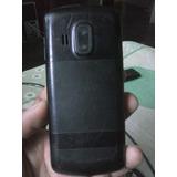 Teléfono T-mobile Alcatel Linea Movilnet
