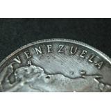 Monedas De Plata Y Oro. Consulte