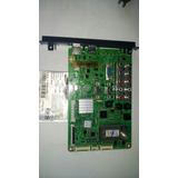 Targeta Main Sansung Pl42c450b1d