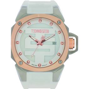 f0da86aa7a6a Reloj Technosport Ts 100 40 - Relojes en Mercado Libre México