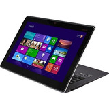 Asus Taichi 31 Tablet 2 En 1 Ultrabook I5 4gb Touch