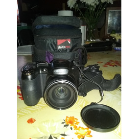 Camara De Fotos Fujifilm