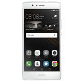 Celular Libre Huawei P9 Lite Blanco