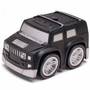 Andadores e Mini Veículos a partir de