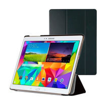 Funda Samsung Galaxy Tab S T800 10.5 Smart Cover