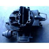 Carburador Motorcraft Bocar Para 302