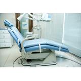 Esteira Massageadora Para Cadeira Odontologica