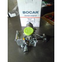 Carburador Vw 1600 Bocar Original Nuevo Con Sistema