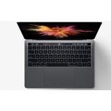 Apple Macbook Pro 13 Touch Bar Nuevos Garantia/ Chinatraders