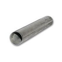 Vibrante 2644 4-inch Acero Inoxidable Tubo Recto