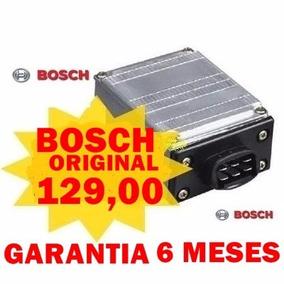 Modulo De Igniçao Eletronica Original Bosch.6 Pinos