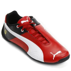 Tenis Puma Lift Racer Sf Melissa - Calçados 4a846a469161d