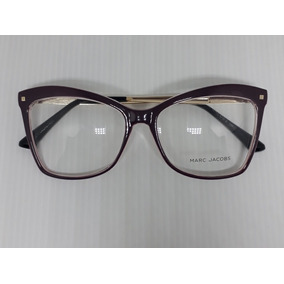 Oculos Gatinho Marc Jacobs Distrito Federal - Óculos no Mercado ... 14c24a03d6