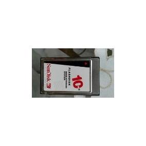 Card Da Mesa Pm5d Yamaha... Tbm No Processador Eff Behringer
