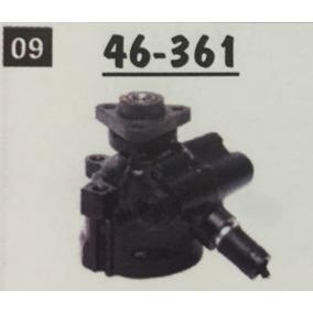 Bomba Direção Hidraulica Fiat Uno Fire 2002... 19761 46-361