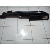 Cubierta Tablero Nissan Tsuru Iii 92/17 Negro Nuevo Envío Gr