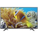 Pantalla Smart Tv Hisense 55h5d - 55 - 1920 X 1080 - 1080p