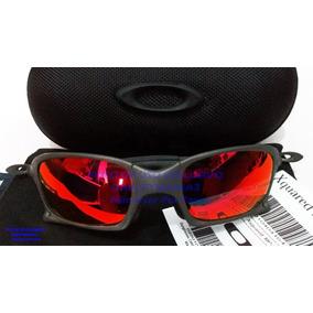 Lentes X Squared Fire De Sol - Óculos De Sol no Mercado Livre Brasil 16151a53c1