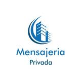 Servicio De Mensajería Empresarial