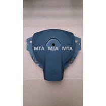 Nissan Sentra 07-12 Tapa De Bolsa De Aire Airbag C/controles