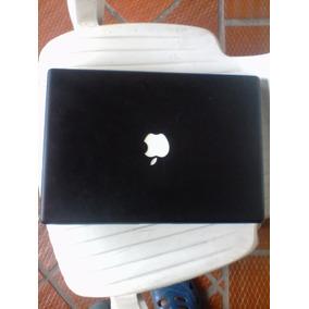 Vendo Apple Macbook A1181 2007