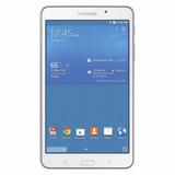 Tablet Samsung Galaxy Tab 4 7 Sm-t230 100% Original Nueva