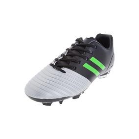 Tacos Futbol Umber Nike - Zapatos Deportivos Negro en Mercado Libre ... 10cdfa7a183a7