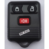 Control Alarma Ford Lobo 98 99 00 01 02 03 04 05 06 07 08 09