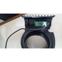 Sensor Controle Remoto Projetor Benq Mp515