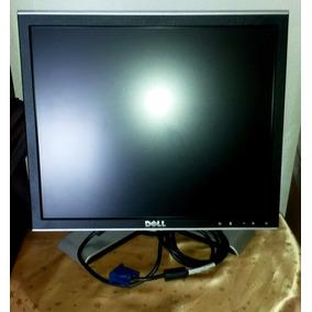 Dell - Lcd - Ultrasharptm - 1708fp