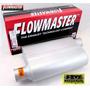 Flowmaster Serie 40