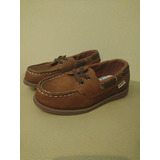 Zapatos Carters De Niños
