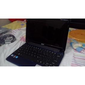 Mini Laptop Acer Aspire One Za3 11,6 Pulgadas