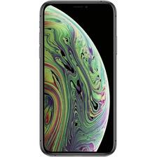iPhone Xs  64gb 4gb Ram Caja Sellada