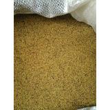 Semilla De Alfalfa De Criolla De Tanhuato Michoacan