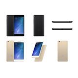 Celular Original 6.44 Fhd Xiao Mi Mi Max 2 Max2 Snapdragon