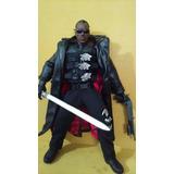 Blade - Marvel Studios Collector´s Edition - 30 Cm Altura