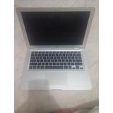 Apple Macbook Air Model A1237 Para Piezas