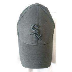 Bon  Chicago White Sox Original - Bonés no Mercado Livre Brasil 2cef0ac96f0