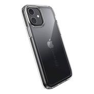 Funda Speck iPhone 12/12 Pro Transparente
