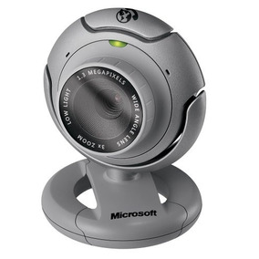 Microsoft LifeCam VX-7000 Drivers Windows 7