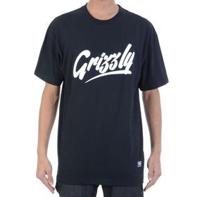 581a11b2e1f Camiseta Hands Off Coleção Antiga - Camisetas no Mercado Livre Brasil