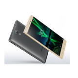 Tablet Lenovo Phab Pb2-650y 32gb 4g Wifi (celular)