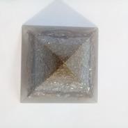 Pirámides De Orgon