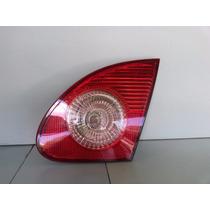 Lanterna Traseira Toyota Corola Lado Direito