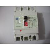 Disjuntor Termomagnetico Marca Weg Modelo Dwp225-150-3
