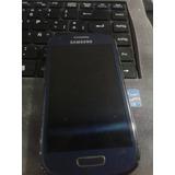 Samsung Galaxy S3 Mini 8190