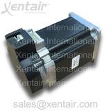 Xerox® Colorqube¿ 9201 9202 9203 9301 9302 9303 , 604k67924