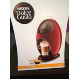 Cafetera Dolce Gusto, Envio Gratis