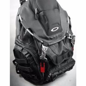 Mochila Da Oakley Elite Tto Backpack Sink Kitchen Oakley